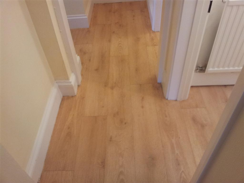 Roger Bell Flooring Services Gallery 5