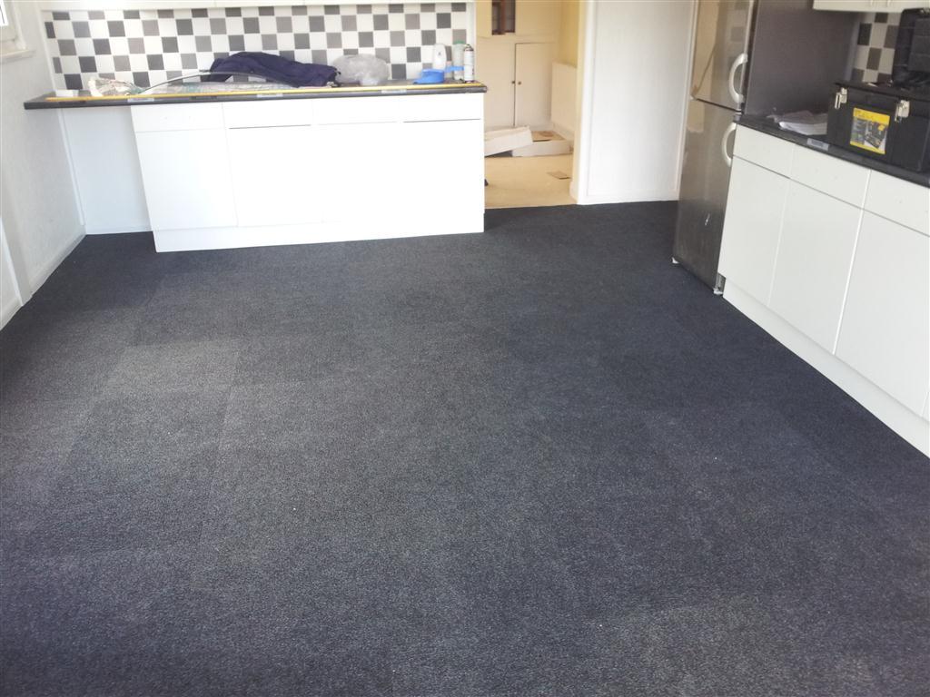 Roger bell flooring services gallery 5 for Belle flooring