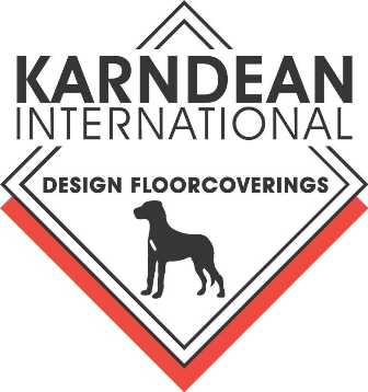 Karndean International | Carpet & Floor Laying Services Torbay & South Hams